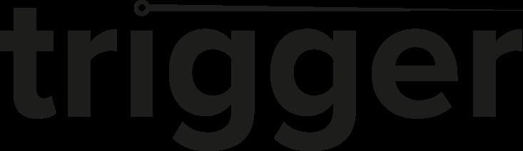 logo_trigger